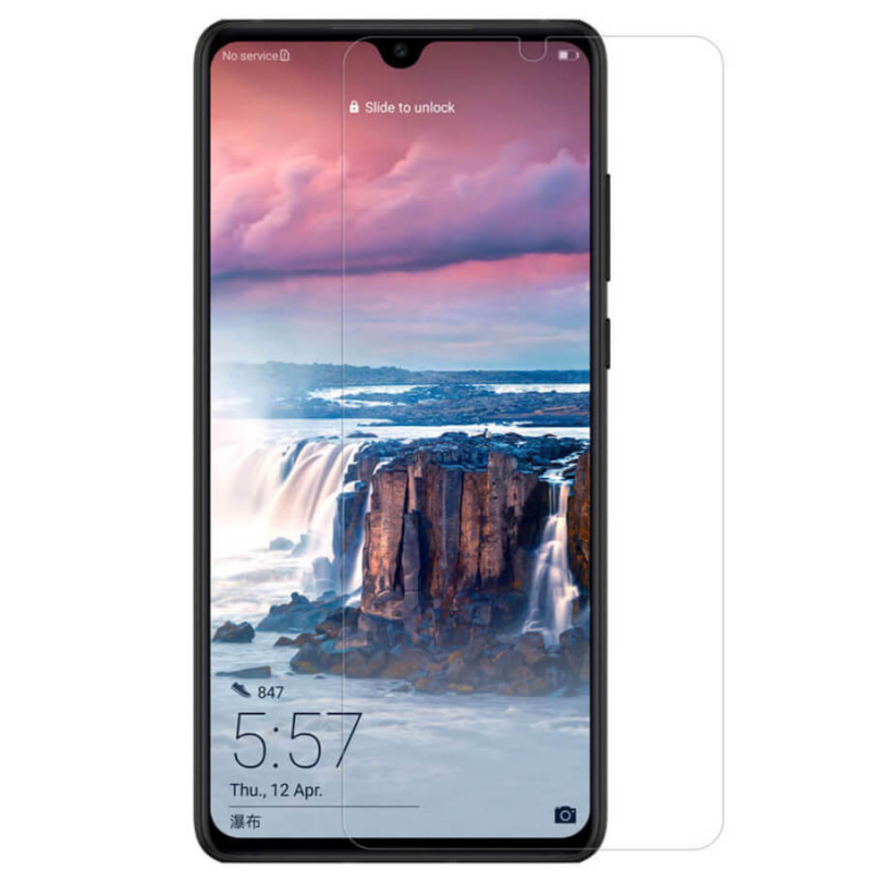 Защитное стекло Nillkin (H+ PRO) для Huawei Honor 20 lite