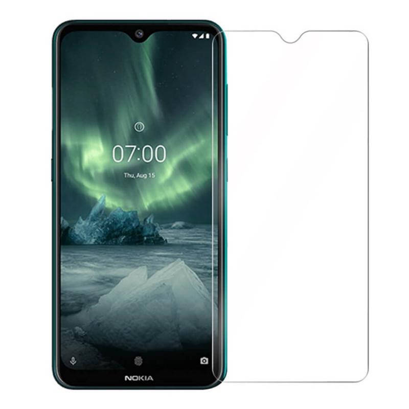 Защитное стекло Nillkin (H+ PRO) для Nokia 6.2