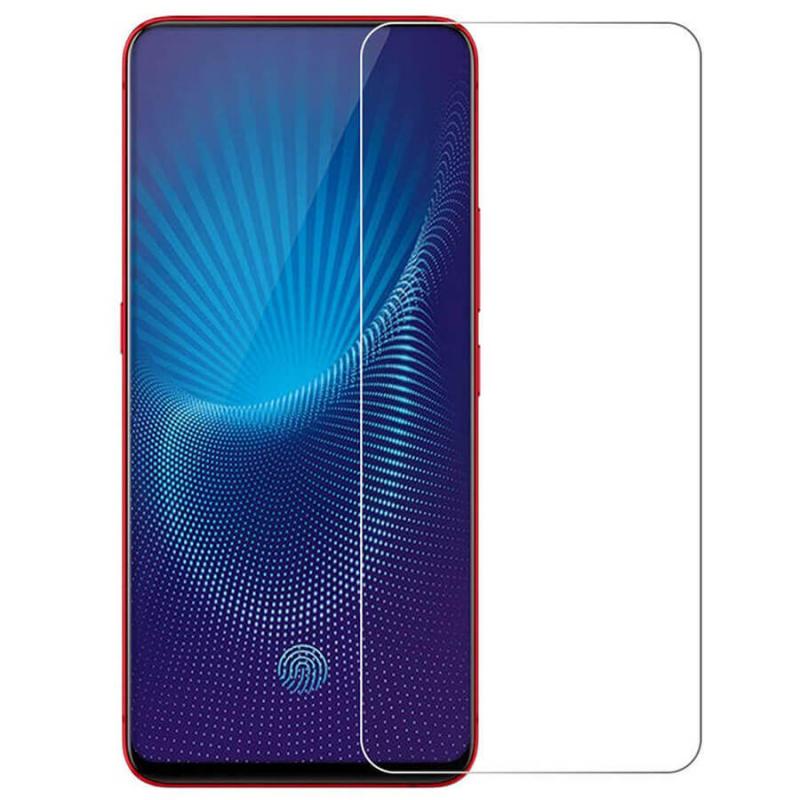 Защитное стекло Nillkin (H+ PRO) для Vivo X27