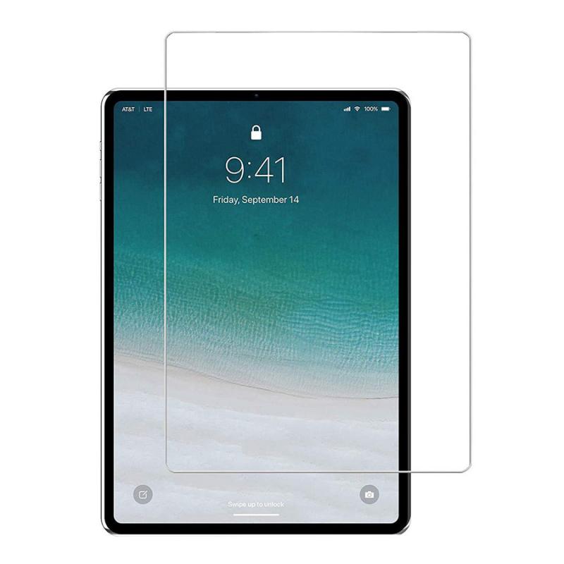 """Защитное стекло Nillkin (H+) для Apple iPad Pro 11"""" (2018) /iPad Pro 11"""" (2020)/Air 10.9"""" (2020)"""