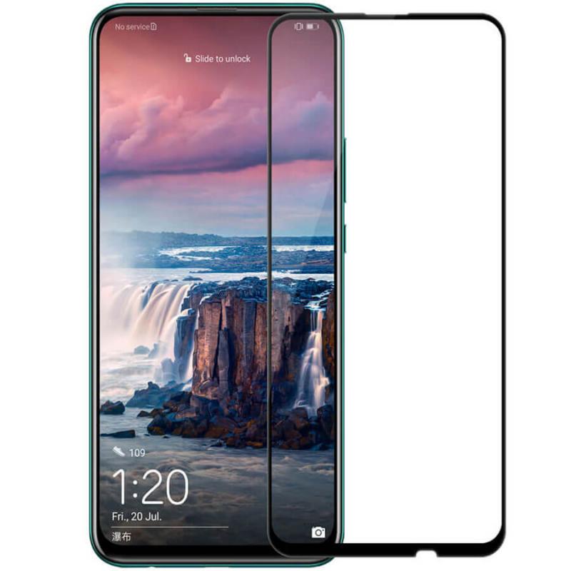 Защитное стекло Nillkin (CP+PRO) для Huawei P Smart Z / Y9 Prime 2019 / 9X / 9X Pro