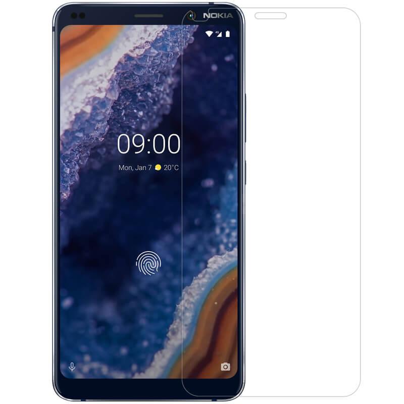 Защитное стекло Nillkin (H+ PRO) для Nokia 9 PureView