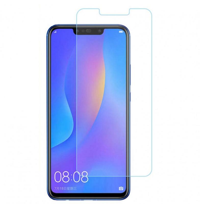 Защитное стекло Ultra 0.33mm (тех.пак) для Huawei P Smart+ (nova 3i)