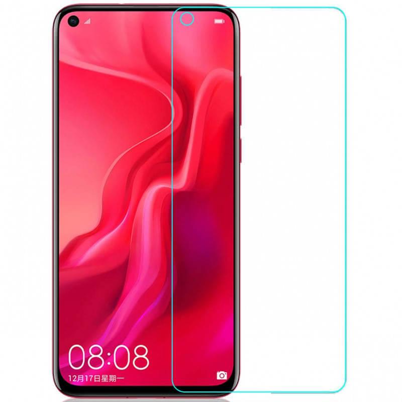 Защитное стекло Ultra 0.33mm для Huawei Honor 20 / Nova 5T (картонная упаковка)