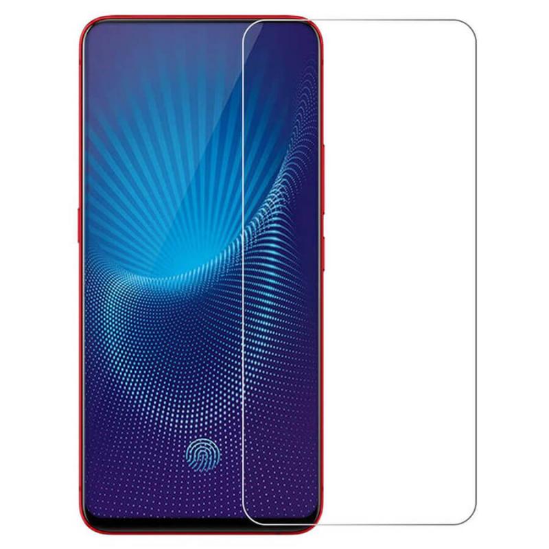Защитное стекло Ultra Plus 0.33mm (без упаковки) для Samsung Galaxy A20 / A30 / A50 / A30s / A50s
