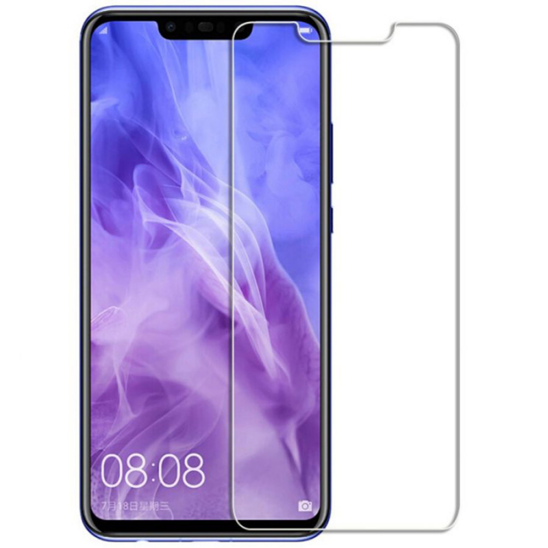 Защитное стекло Ultra 0.33mm для Huawei P Smart+ (nova 3i) (в упаковке)