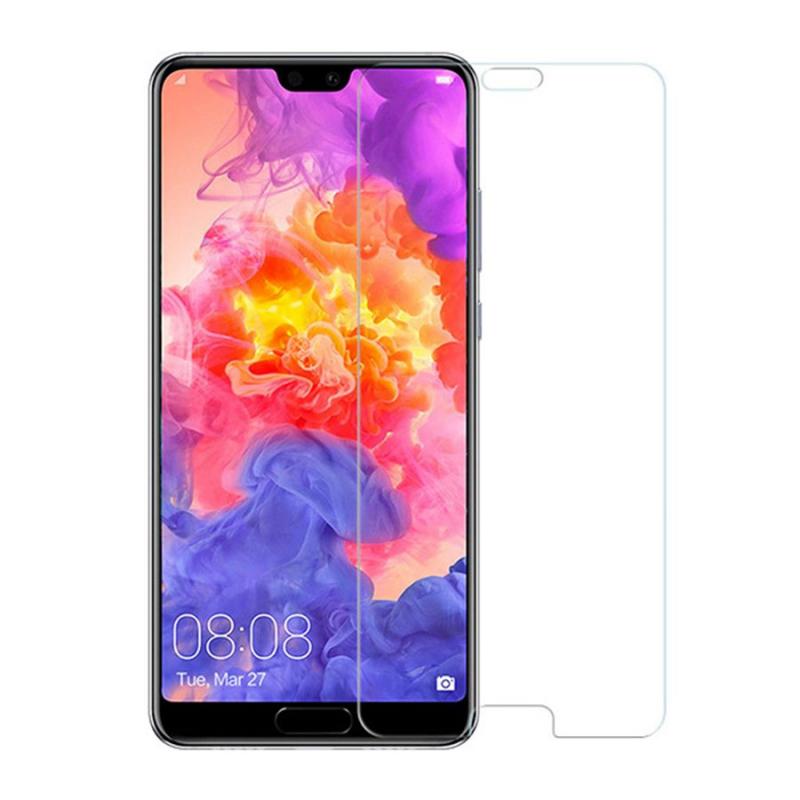 Защитное стекло Mocolo для Huawei P20