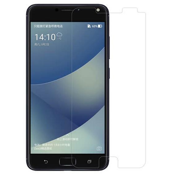 Защитное стекло Mocolo для Asus Zenfone 4 Max (ZC554KL)