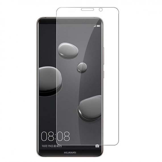 Защитное стекло Ultra 0.33mm для Huawei Mate 10 Pro (в упаковке)