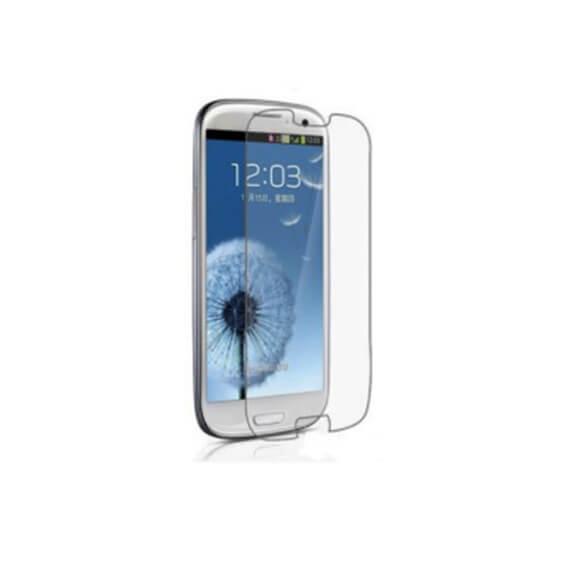 Гибкое защитное стекло BestSuit Flexible для Samsung i9300 Galaxy S3