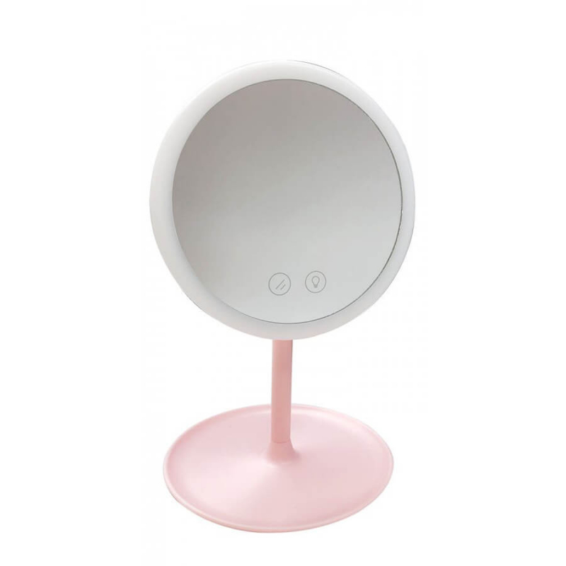 Зеркало Led Cosmetic Mirror