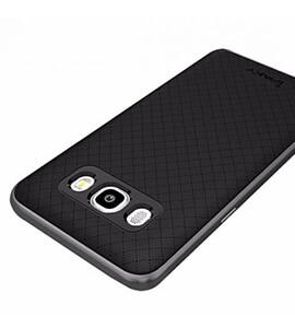Чохол для Samsung Galaxy J7 2016