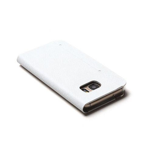 Купить чехол для Galaxy S7 Edge