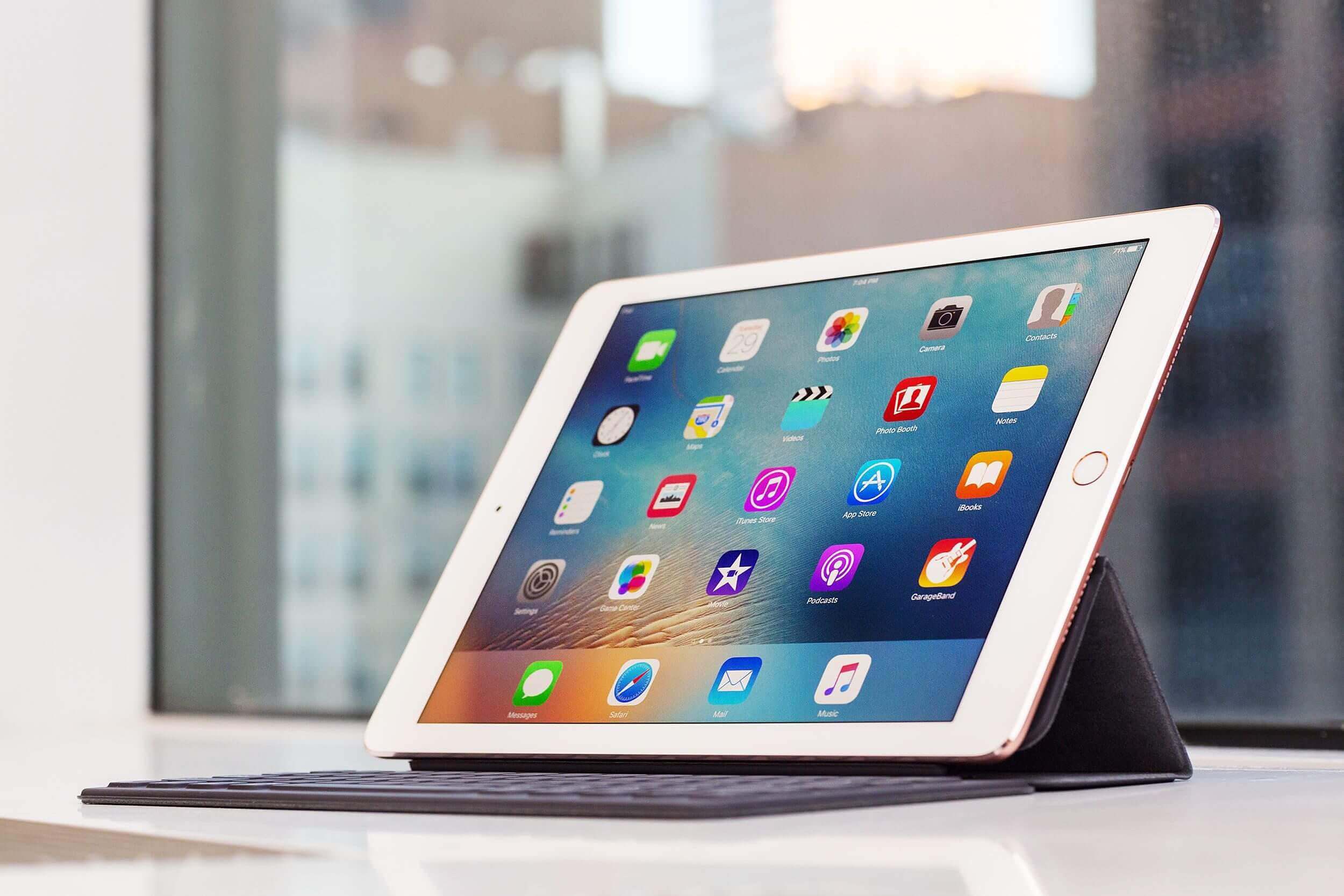 Купить товар Топ Винтаж London газета защитный чехол для планшета Чехол для iPad Air 2 Mini 2 4 в