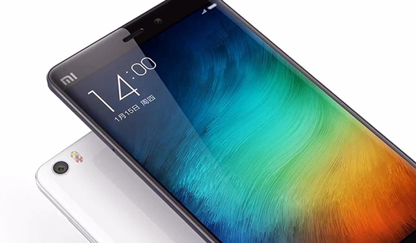 Новые фото Xiaomi Redmi 5 Plus