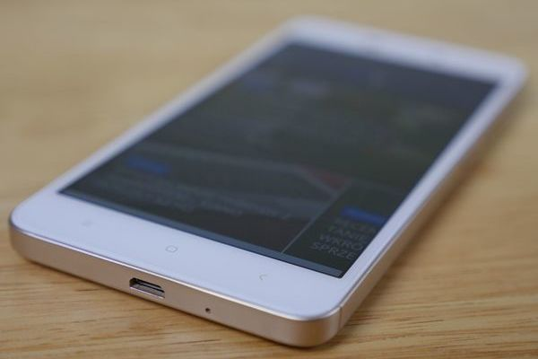 nVidia Shield Tablet Кастомные прошивки - Qani